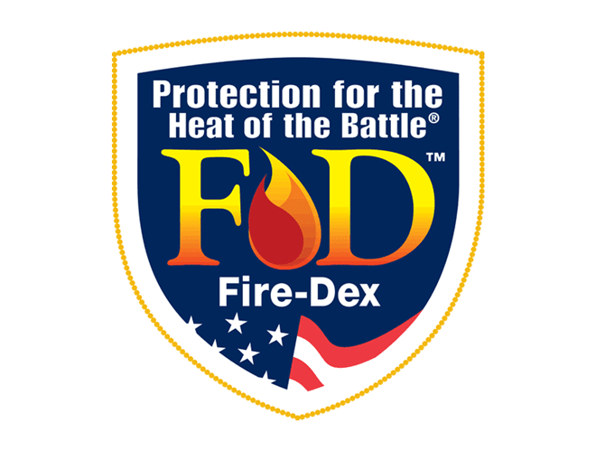 Fire-Dex--logo-5