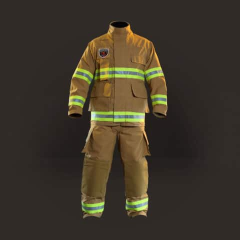 FireDex_USAR_FullBodyFront-480x480