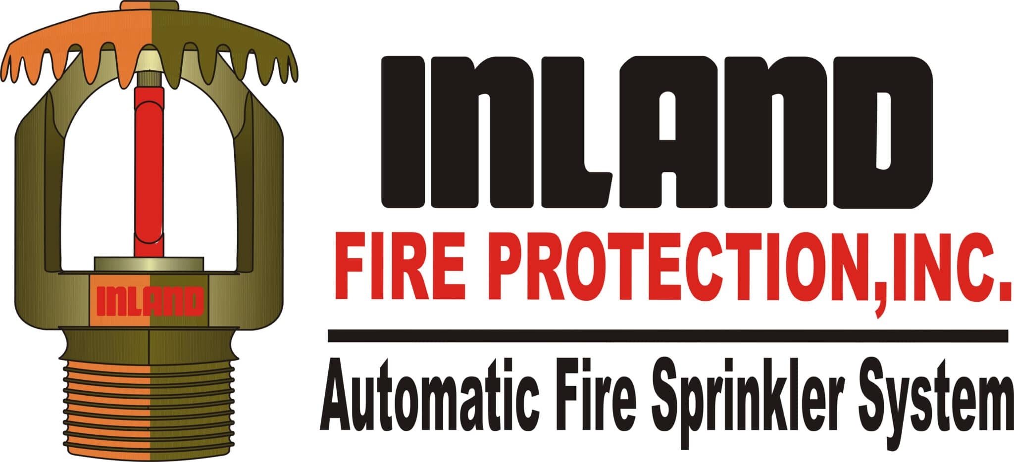 IFP logo - front sign (002)